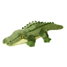 Aurora Cuddly Toy Mini Flopsie Crocodile 20 5 Cm