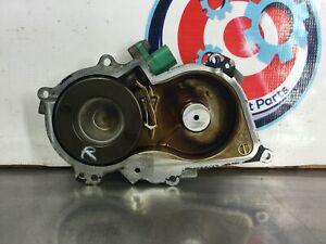 2006 Infiniti G35 Passenger Right Cam Shaft Sprocket Cover OEM 0BL3BI