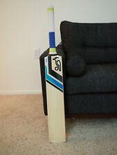 Kookaburra Ricochet 1000 Cricket Bat - SH