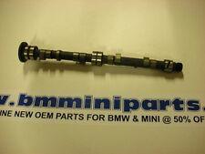 BMW E21 E30 E12 E28 Engranaje Sincronización De Válvula Del árbol De Levas 11311272442
