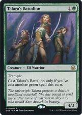 Talara's Battalion (052/065) - Mind vs. Might - Rare