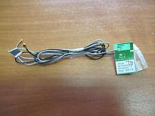 ORIGINALE Antenna WLAN pbl80 viene da un ASUS x93s