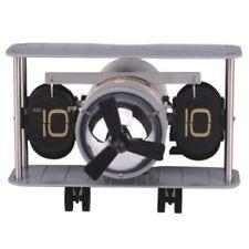 Gagatime Fighter Flip Clock Tischuhr