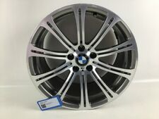 2283556 Jante Alufelge Aluminium BMW 3er Coupé (E92) M3 309 Kw 420 Ch (
