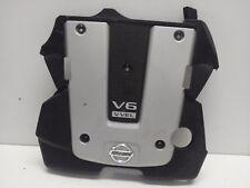 2007 Infiniti G35 G25 G37 EX35 V6 Motorabdeckung Motor Verkleidung 14041-EY01A