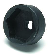 2570 LOW PROFILE 27MM OIL FILTER CAP SOCKET FIAT 500