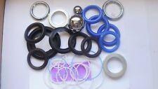 Graco Pump Packing Repair Kit 287835