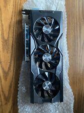 Sapphire Nitro Radeon R9 Fury 4gb HBM Tri-X OC. OBO