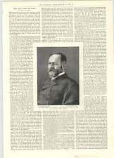 1894 reina Portugal príncipe Manuel y Luis Philippe