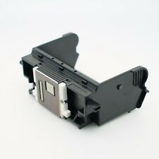 QY6-0059 Printhead Print Head for Canon iP4200 MP500 MP530
