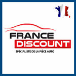 france-discount
