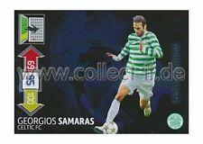 Panini Adrenalyn XL Champions League 12/13 - Georgios Samaras - Limited Edition