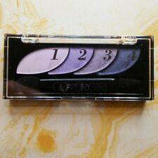 Covergirl Eye Shadow Quads 710 Va Va Violets *Sealed*