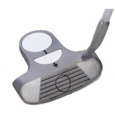 Longridge golf - 1.5 ball putter chipper chipping made easy shot saver