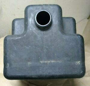 Snapper W361252KW Fuel Tank Part Number 7076393YP