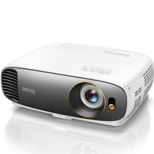 BENQ W1700 4k HOME THEATRE PROJECTOR 4K Resolution BEST of the BEST