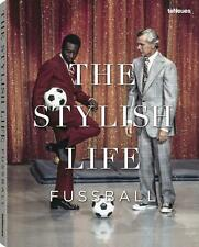 Französische Bücher über Fußballsport
