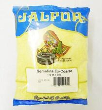Jalpur - Semoule - mouture très grossière - 300 g