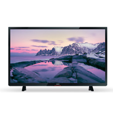 "AKTV3214T Televisore TV LED 32"" HD Ready DVB-T2 Akai"