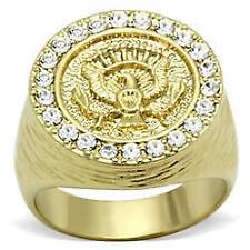 Siegel Ringe für Herren