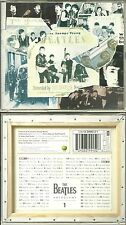 THE BEATLES : ANTHOLOGY ( 2 CD )