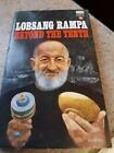 LOBSANG RAMPA  - BEYOND THE 10TH - CORGI 1969 EDITION - PAPERBACK