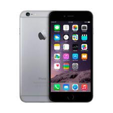 Telefono libre Apple iPhone 6 64GB S.gray CPO a