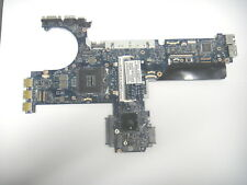 Motherboard HS HP ELITEBOOK 8440p 594028-001 (faulty)