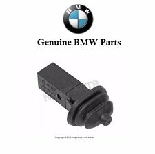 BMW E46 E63 E64 E65 E70 E82 E88 E90 E92 F01 Fuel Door Latch with Buffer Ejector