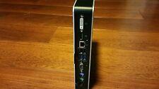 HP T610 Thin Client Flexible 2GB, 16GB HD SSD Windows 10 Pro