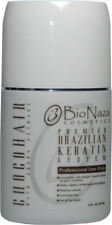 CHOCOHAIR KERATIN CHOCOLATE TREATMENT  SYSTEM 8 Oz.