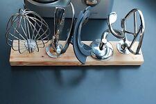 HALTER FÜR KÜCHENGERÄTE | z. B. Kenwood Cooking Chef