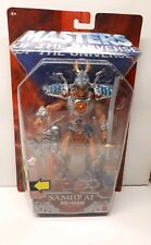 Masters Of The Universe - Samurai He-Man figure  - Sealed