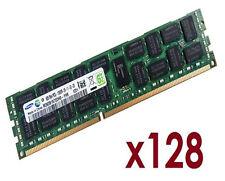 128x 8GB 1024GB RDIMM ECC REG DDR3 1333 MHz Speicher f HP Proliant DL980 G7