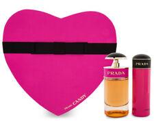 PRADA Fragrance Gift Sets
