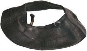 Schubkarren Schlauch 3.00-4 / 4.00-8 / Mantel Reifen Decke Luftrad 400x100mm