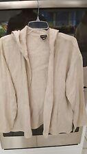 Eileen Fisher Size M Jacket