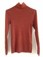 Women's Thin Turtleneck/Mock Jumpers/Cardigans