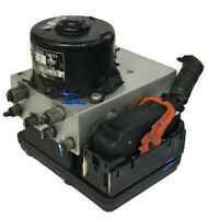 2003 Nissan Murano 3.5L ABS Anti Lock Brake Pump Module | 47660 CA084