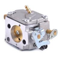 Carburetor Carb Fit Stihl 041AV 041 Farm Boss Gas Chainsaw 1110-120-0609 New