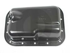 Mopar 05184546AC Engine Oil Pan
