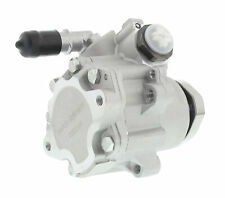For Seat Toledo VW GOLF Mk 2 1.6 1.8 German Quality Power Steering Pump