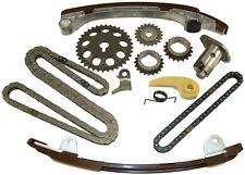 Cloyes Gear & Product 9-0752S Timing Chain