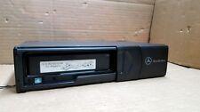 Mercedes 6CD Wechsler  W203 W208 CLK W163  Alpine MC3010 6Cd Wechsler 2002 Bj.