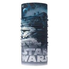 Buff Star Wars original polaina cuello 53cm-62cm corbata defensor