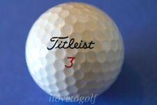 24 Titleist ProV1X AAAAA Mint Golf Balls Pro V1X Free Tees