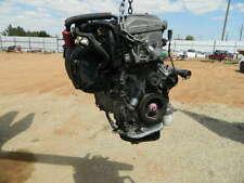 TOYOTA RAV4 SCION TC ENGINE ASSY MOTOR 4CYL 2.4L 4CYL-123K MILES