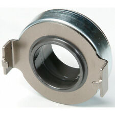Clutch Release Bearing National 614072