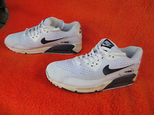 "PAIR OF MENS LIKE NEW ""NIKE AIR MAX"" IN SIZE US 9.5 UK 8.5 EUR 43 27.5CMS"