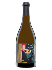 Orin Swift and David Phinney's Newest Wine BLANK STARE **2 Bottles**